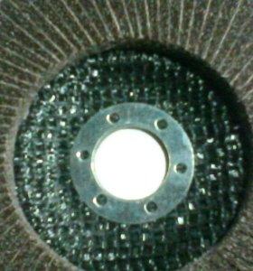 Шлиф.диски