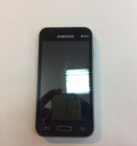 Сотовый телефон Samsung J1