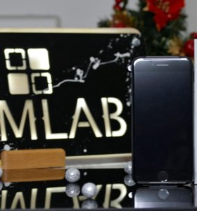 Apple iPhone по лучшей цене