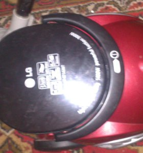 LG v-c7142nt