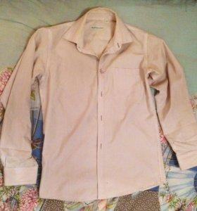 2 Рубашки!!! 👔 + 👔