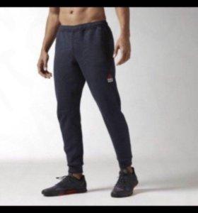Reebok CrossFit штаны