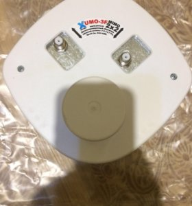 Облучатель UMO-3F MIMO 2x2 3G 4G