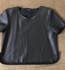 Блузка/футболка/свитшот