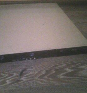 Серверная платформа p5mt-r asus 1U