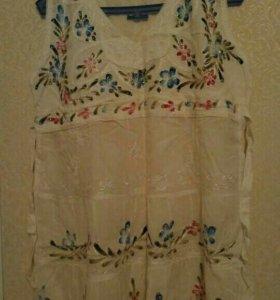 Кофта,блузка,футболка