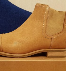 Ботинки Timberland 3560R