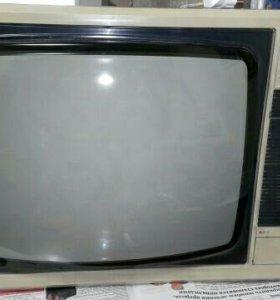 Телевизор Спектр