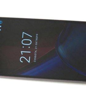Motorola Moto G 4th Gen XT1625 16Gb C1.1363