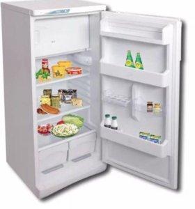 Холодильник Stinol 232Q