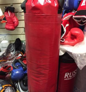 Груша боксерская с бесплатной доставкой до дома