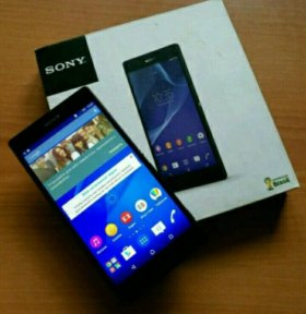 Sony Xperia T2 ultro