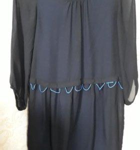 Платье Cop Copine 42-44