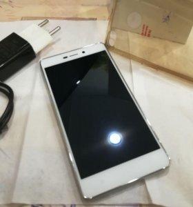 Xiaomi Mi 3s 32gb 3gb