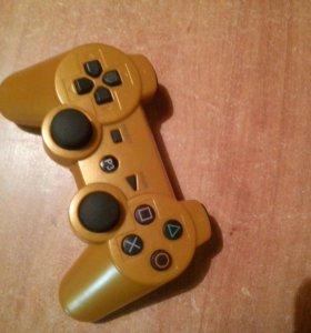 Джостик для PS3