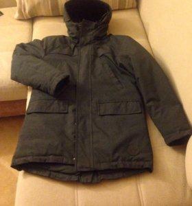 купить куртку недорого в нижнем новгороде