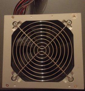 Блок питания ATX-N350K(GZ-EBN35N-C3)