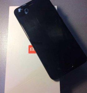 Xiaomi mi 6 Ксиаоми ми 6