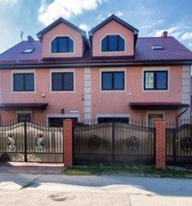 Дом, 224 м²