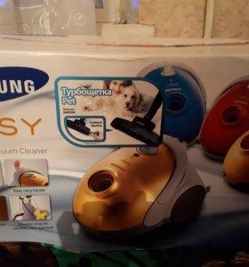 """Пылесос """"Samsung"""""""