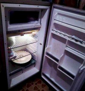 СРОЧНО!!! Холодильник