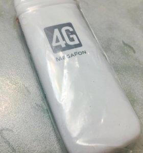 Модем 4G | Сетевое оборудование