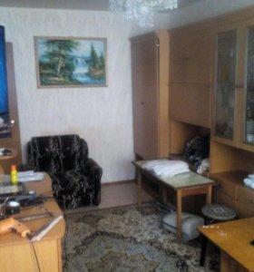 Юла квартиры снять хабаровск