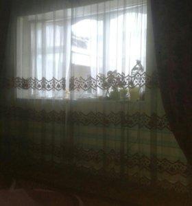 Квартира, 1 комната, 1 м²