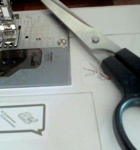 Мелкий ремонт одежды.Пошив мягких игрушек