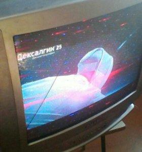Телевизор POLAR 54см.