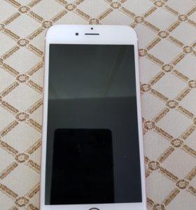 Айфон 6 s