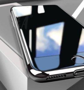 Чехлы на iPhone 5/5s,6/6s,7/7s,7Plus