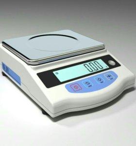 Весы для драк метала