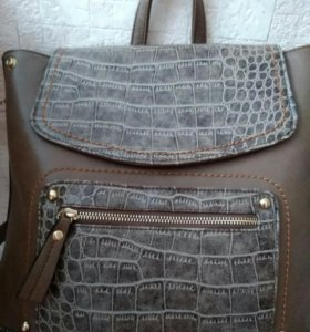 Портфель\сумка