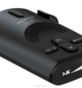 АБСОЛЮТНО НОВЫЙ! Prology iScan-3050