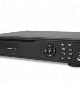 Видеорегистратор PTX-E801, 8 видео каналов
