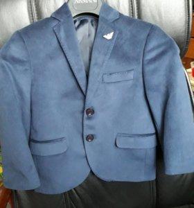 Пиджак ARMANI BABY