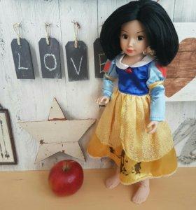 Кукла Disney Princess Zapf Creations 36 см