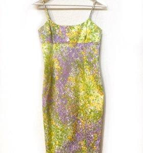 Michael Kors платье