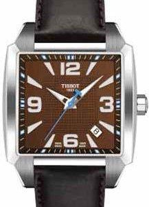 Часы Tissot T-Trend T005