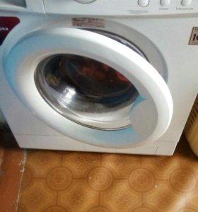 Установка подключение стиральных.машин