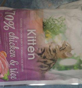 Profine для котят 300 гр