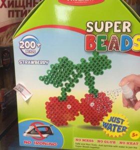 Супер игрушка