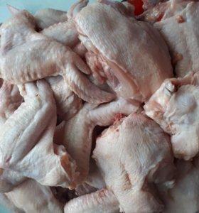 суповой набор каждый день свежее мясо