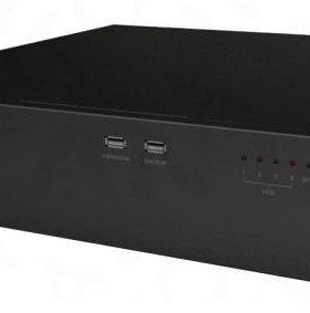 IP-видеорегистратор TSr-NV3241 Premium 32 канала
