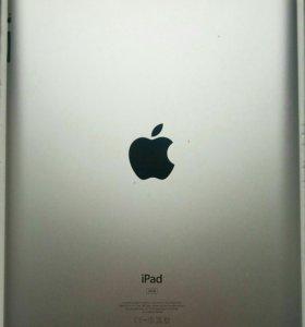 Планшет iPad 2 16 GB