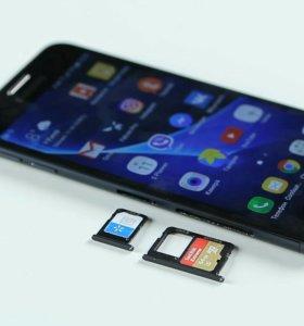 Samsung galaxy j5 prime копия
