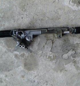 Ниссан Примера P12 Рулевая Рейка