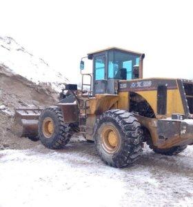 Песок,Щебень, ПГС низкие цены