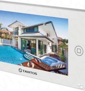Видеодомофон NEO GSM